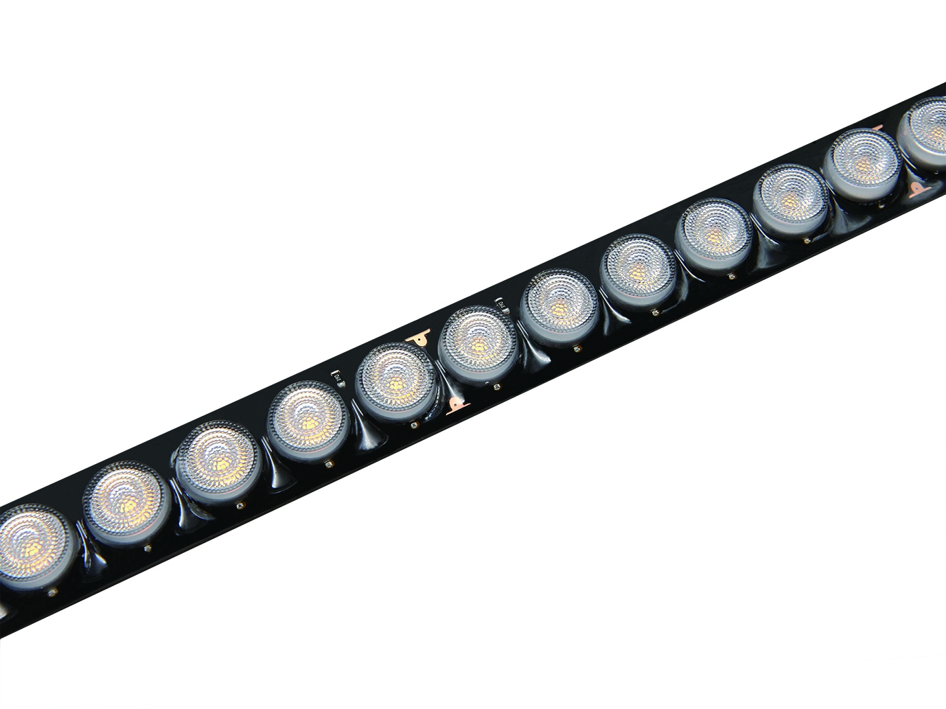Wall Washer LED Strip Light