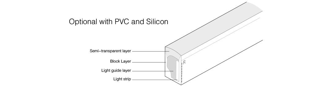Neon-Flex-Strip-Vector
