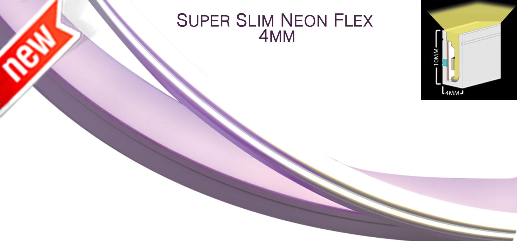 Neon-Flex-VEGA-Web