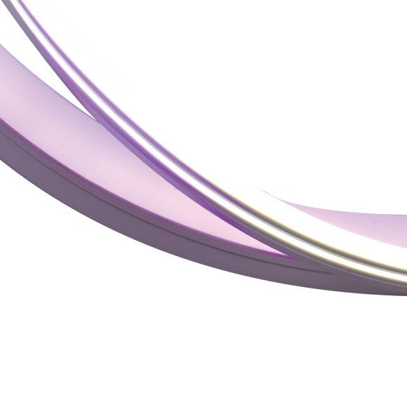 Rhea-Neon-Vega-Series-Product-Img
