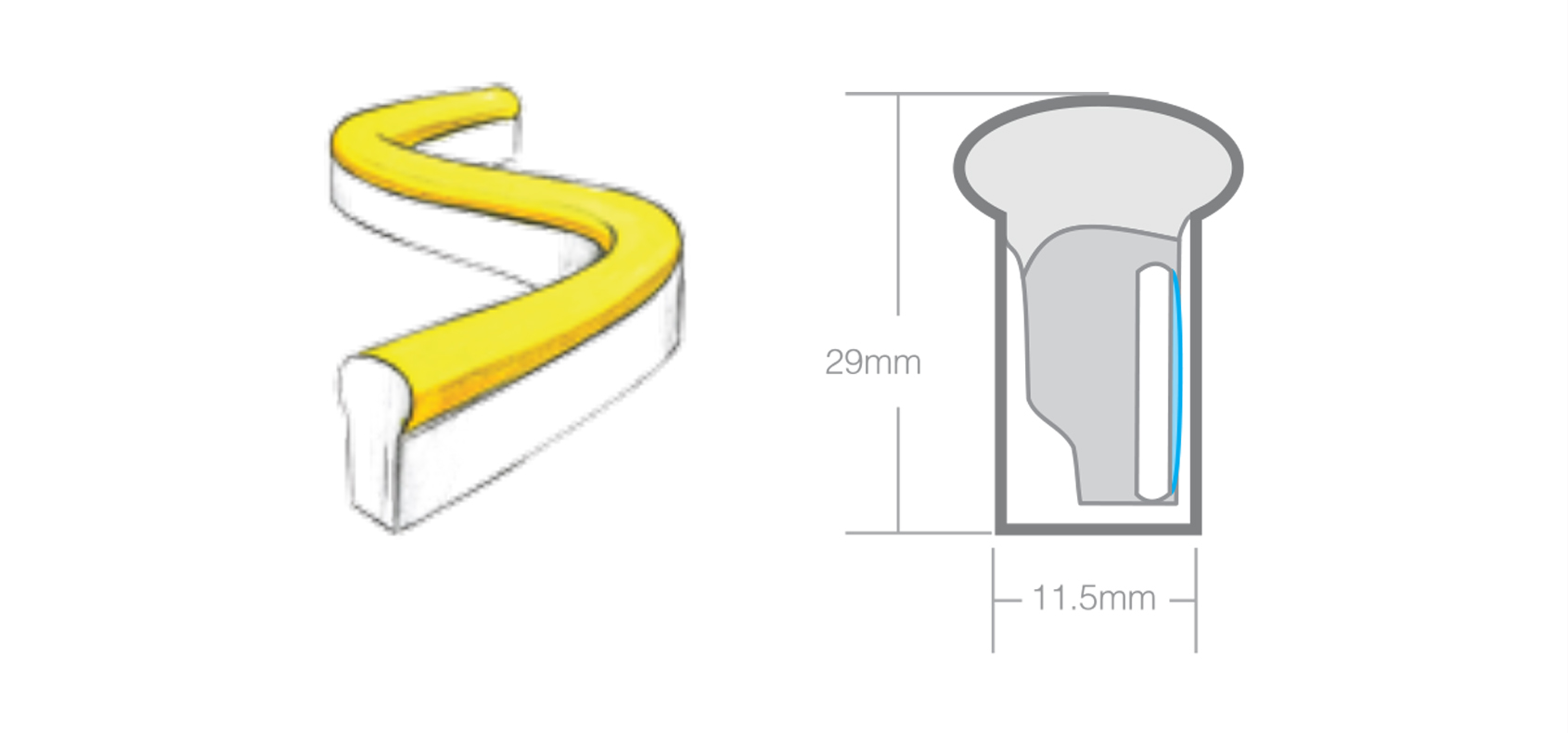 270⁰-Bendable-Dimension