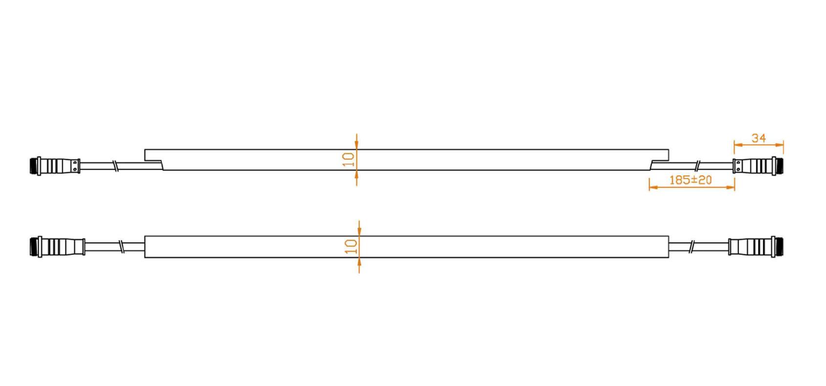 Neon-Flex-Trio-Dimension